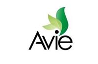 logo avie